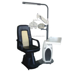 ophthalmic instrument high quality TR-510A ophthalmic refraction chair unit