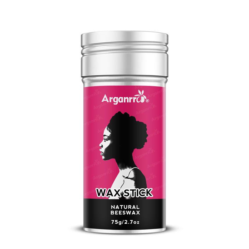 Wholesale Private label wax stick hair