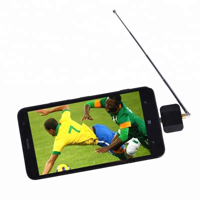 Best quality portable mobile tv antenna
