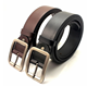 Factory Direct luxury Casual Fashion Wide Waist Leather Men brand Belt