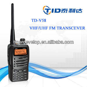 meilleure vente de profession talkie walkie en australie