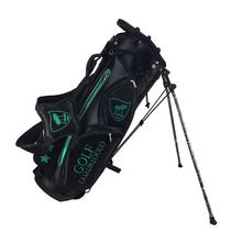 OEM Light weight Golf Bags With Stands Legs