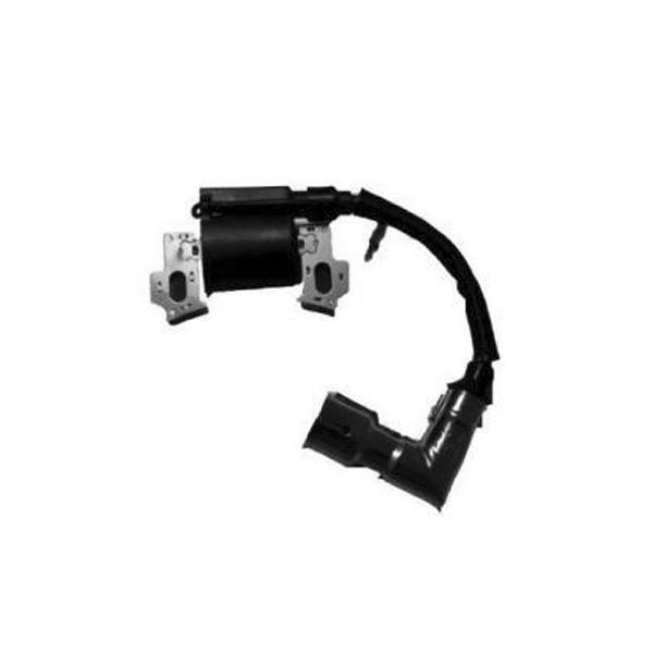 Ignition Coil For MTD Cub Cadet Troy 751-10620 951