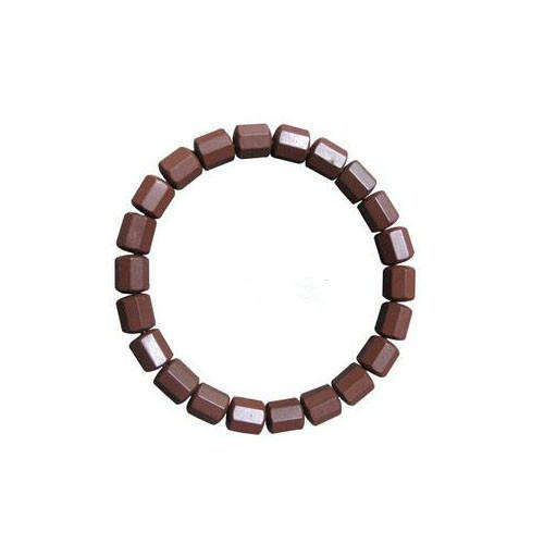 Korea infrared tourmaline bracelet beads, Medical germanium ion beads for necklace
