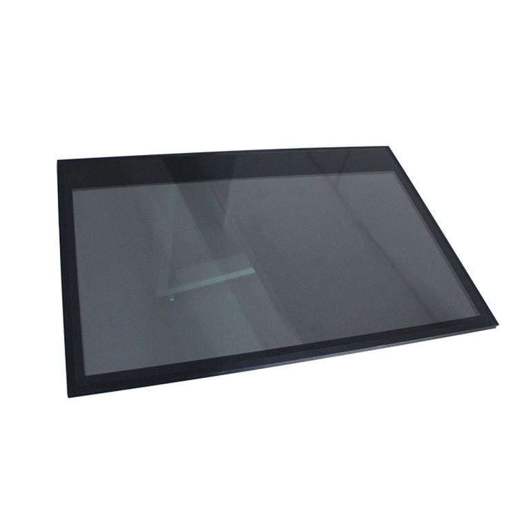 Hoge Kwaliteit Goedkope Transparante Lcd Panel/Transparant Lcd Touch Screen/Transparante Display