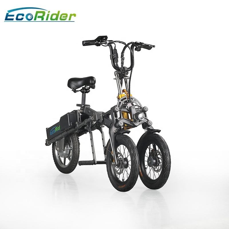 Free shipping 14 inch hidden battery electric 자전거, 전기 접는 bike, 싼 e 자전거 대 한 US & <span class=keywords><strong>CA</strong></span>