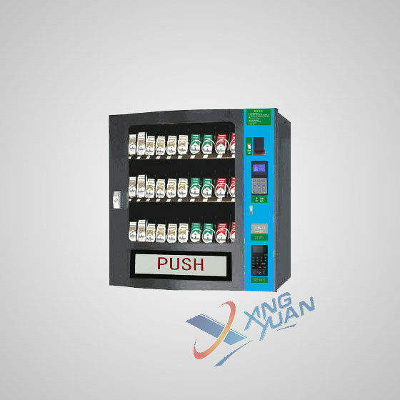 XY-DRE-S3 mini Vending Machine