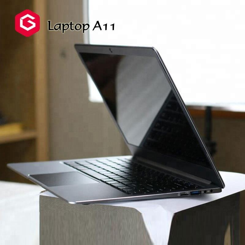 Laptop Notebook Mini 6GB Ram 14 Inci Harga Rendah Termurah Di Cina Murah