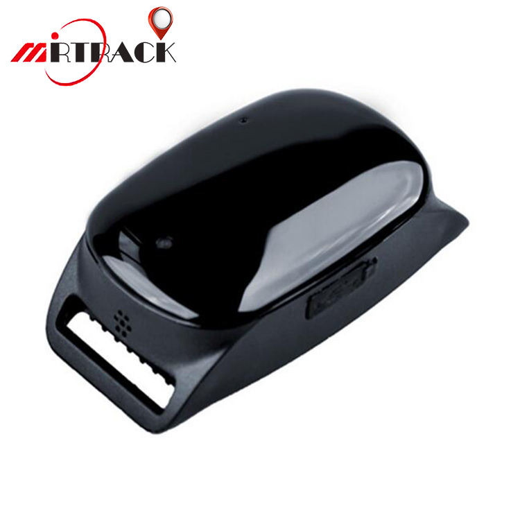 Smallest dog mini gps tracker for cat cow gps tracker pet