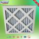 Replacement Mirco Dust Filter Air Purifier Filtrete