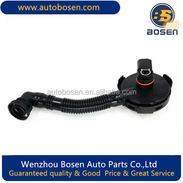 New Crankcase Vent Valve 022103765A FOR VW Touareg PHAETON