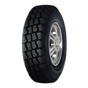 best selling all kinds wholesale suv tir 235/75R15 car tire