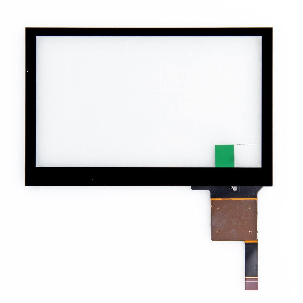 10.1, 13.3, 19, 21.5, 23, 23.5, 27, 32 inch industry capacitive touch panel