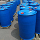 Top quality Benzyl chloride 99.5% Cas No.100-44-7 with best price