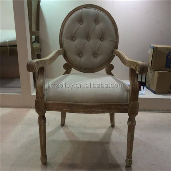 Haute <span class=keywords><strong>qualité</strong></span> meubles de maison antique chaise rembourrée pour faire l'amour
