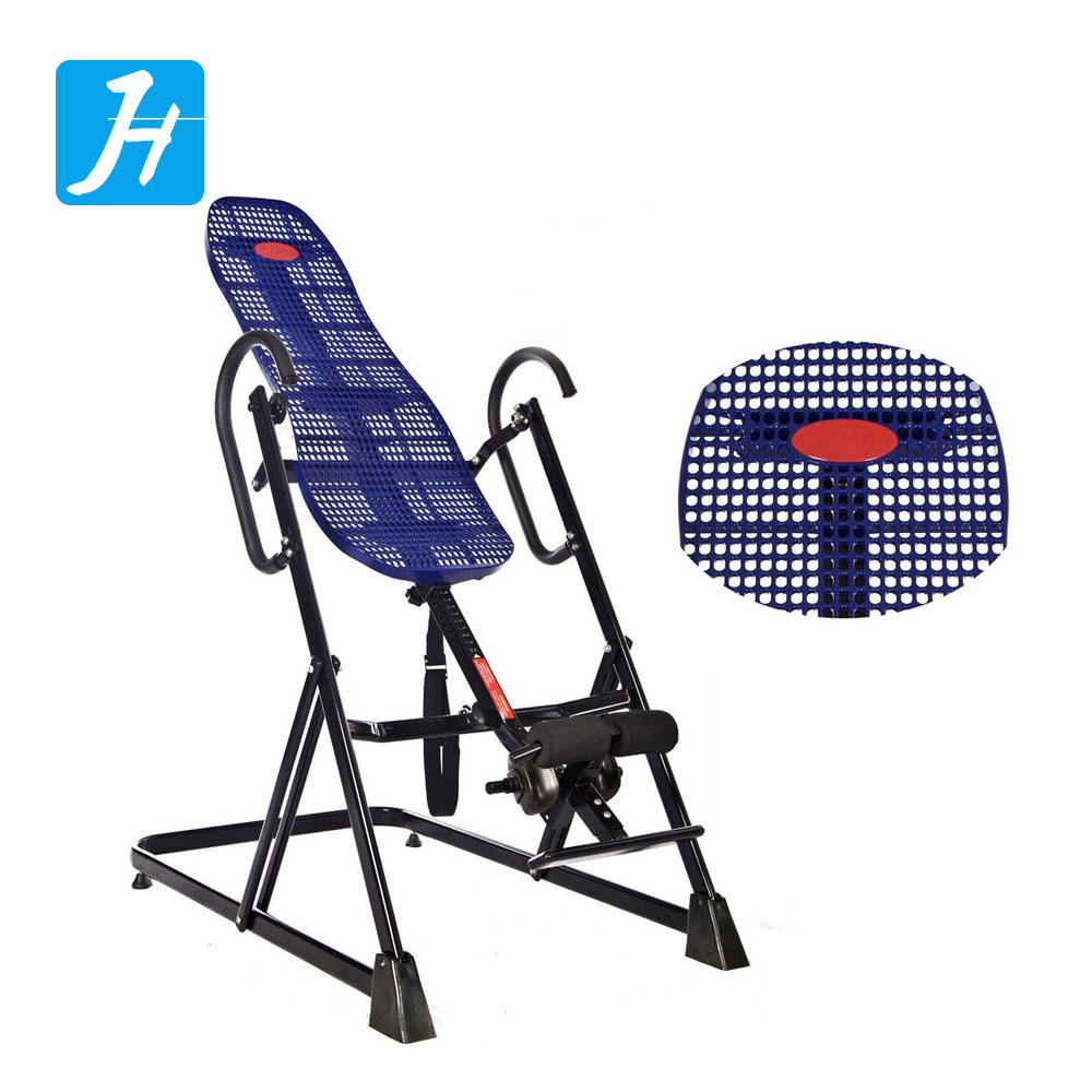 Gym At Home Fitness Equipment For High Quality Inversion Table