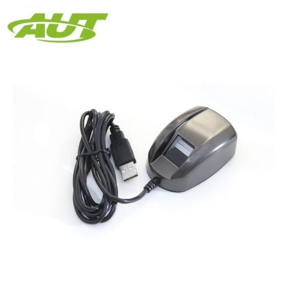 Chongqing Autoteco Biometric Fingerprint Scanner FR1000