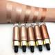 Face Cream Bronzer Body Foundation Highlighter Makeup Illuminator Private Label