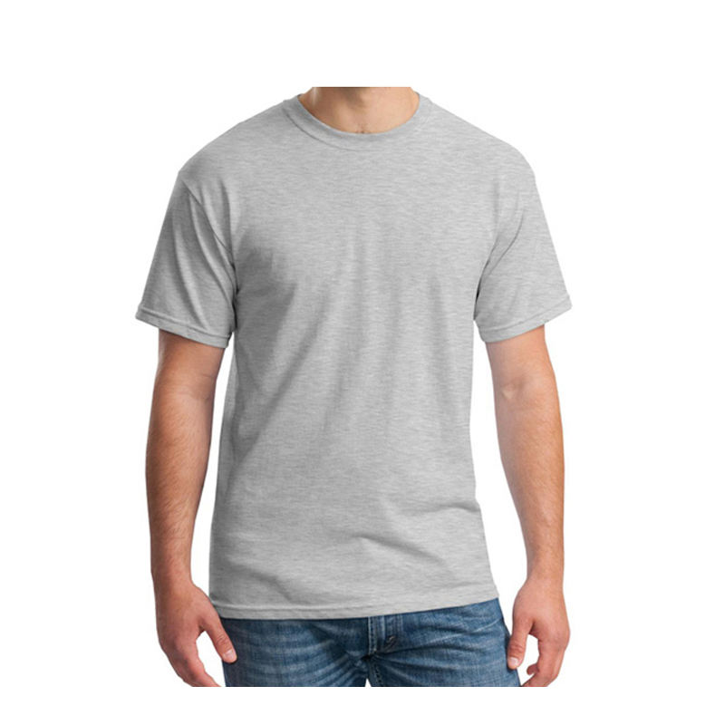 T-Shirt Manufacturers In Mexico for Sales