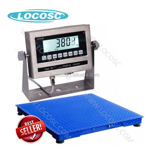 LP7620 باكستان جودة عالية وزنها مقياس الالكترونية