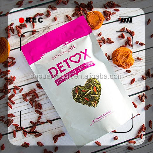 Flat Tummy Power Fat Fda Best Slim Fit 28 Days Private Label Teatox Skinny Mint Teatox Organic Loss Slimming Tea Body Detox Tea
