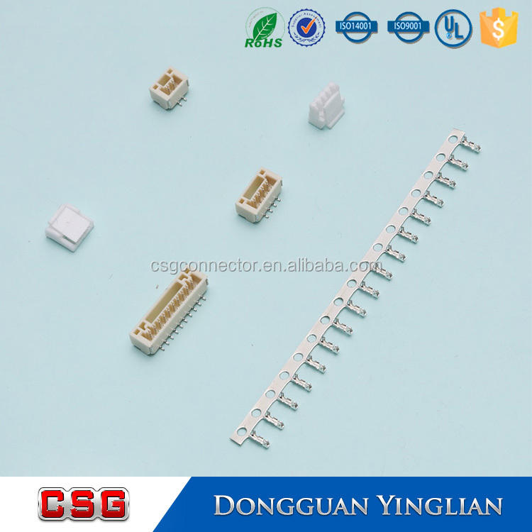 Best quality most popular wire closed end terminal connectors