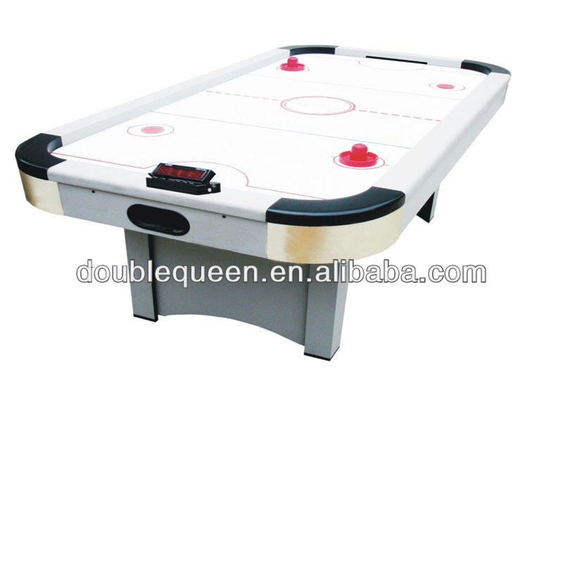 Classic Sport MDF Air Hockey Table