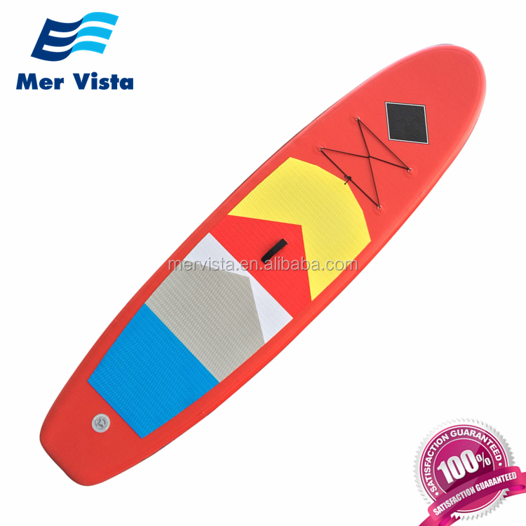 Windsurf Windsup Full Set Sail Wholesale Sup Board With Bravo Pump