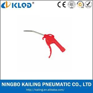 Pneumatic Tools Pneumatic Tools AG-100 High Quality Pneumatic Air Tools