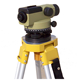 Surveying Instruments Automatic Level Auto Level Dumpy Level