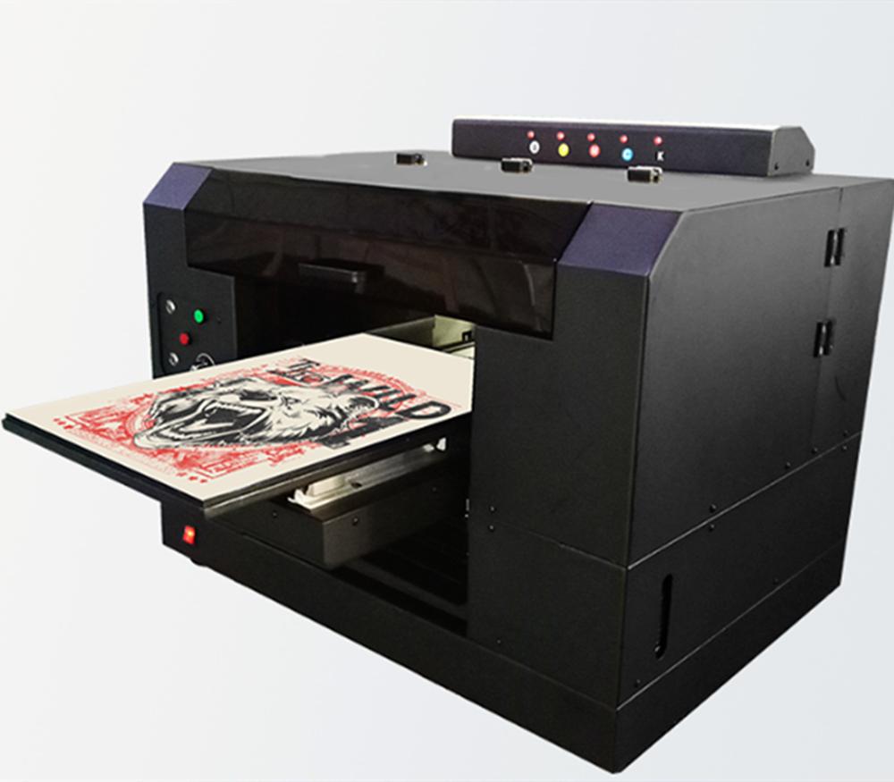 кот принтер для печати фото с резаком было целое