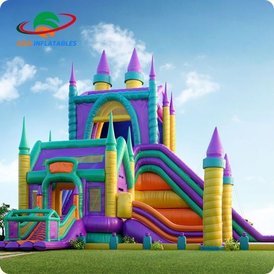 Inflatable Jumping Bouncy Castle , Inflatable Bouncer Castle , Inflatable Bouncy Castle