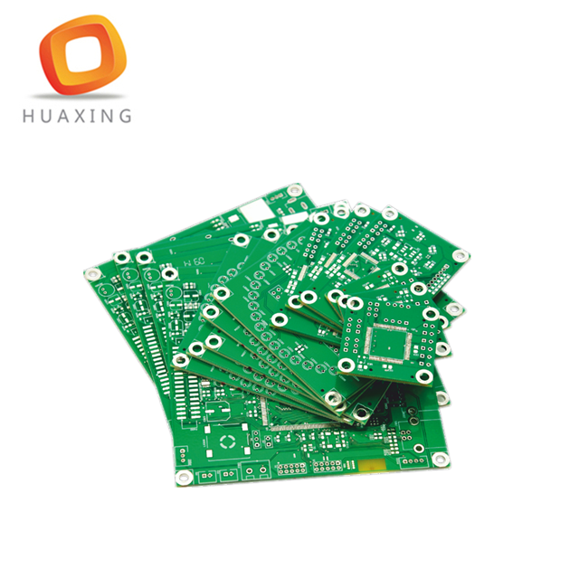 Shenzhen <span class=keywords><strong>Pcb</strong></span> & Pcba Assembly Fabrikant Met Hoge Kwaliteit <span class=keywords><strong>Custom</strong></span> <span class=keywords><strong>Pcb</strong></span> Printplaat