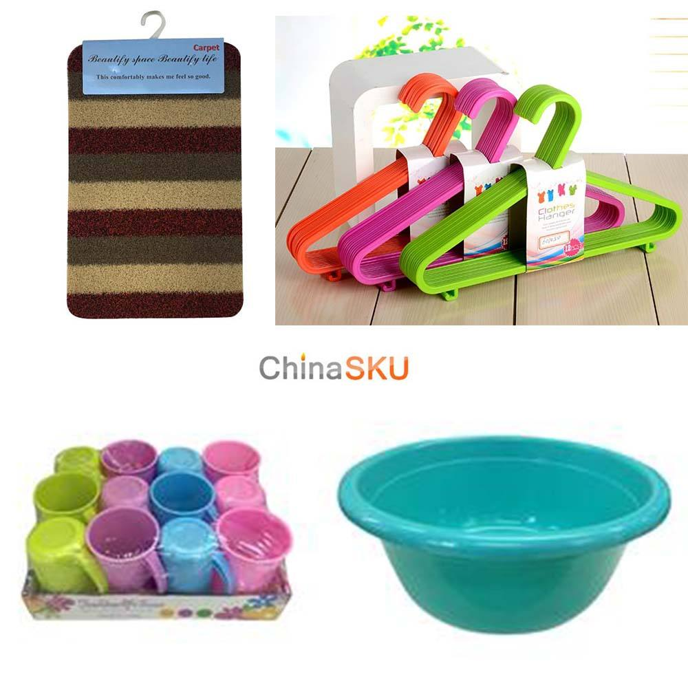 China supplier general store item wholesale market taobao purchase agent services