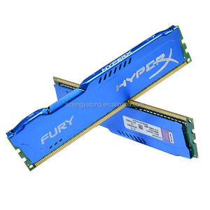 2020 best price ddr3 4GB ram all compatible