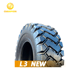 20.5X25 23.5X25 26.5X25 29.5X25 high quality bias OTR tires with E3/L3 G2/L2 E3 E4 L5