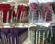 Wholesale High Quality Auditorium Use Interlocking Metal Stacking Church Chairs For Sale