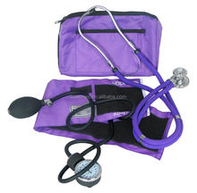 EMS Blood Pressure and Sprague Stethoscope Kit