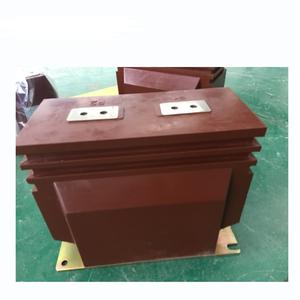 customized type 10kv 35KV outdoor current transformer instrument transformer CT