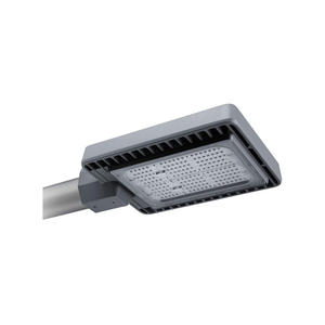 PHILIPS Street ไฟ LED BRP392 220-240V DM MP1 สำหรับแผนที่หรือ Highway 100 W LED Street Lighting philips