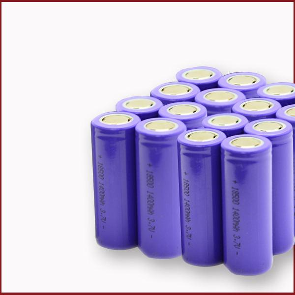 Múltiples opciones 900 mah 1200 mah 18350 mod imr 18350 efest 18350 smpl mod 18350 18650 batería 18550 batería 18350 batería