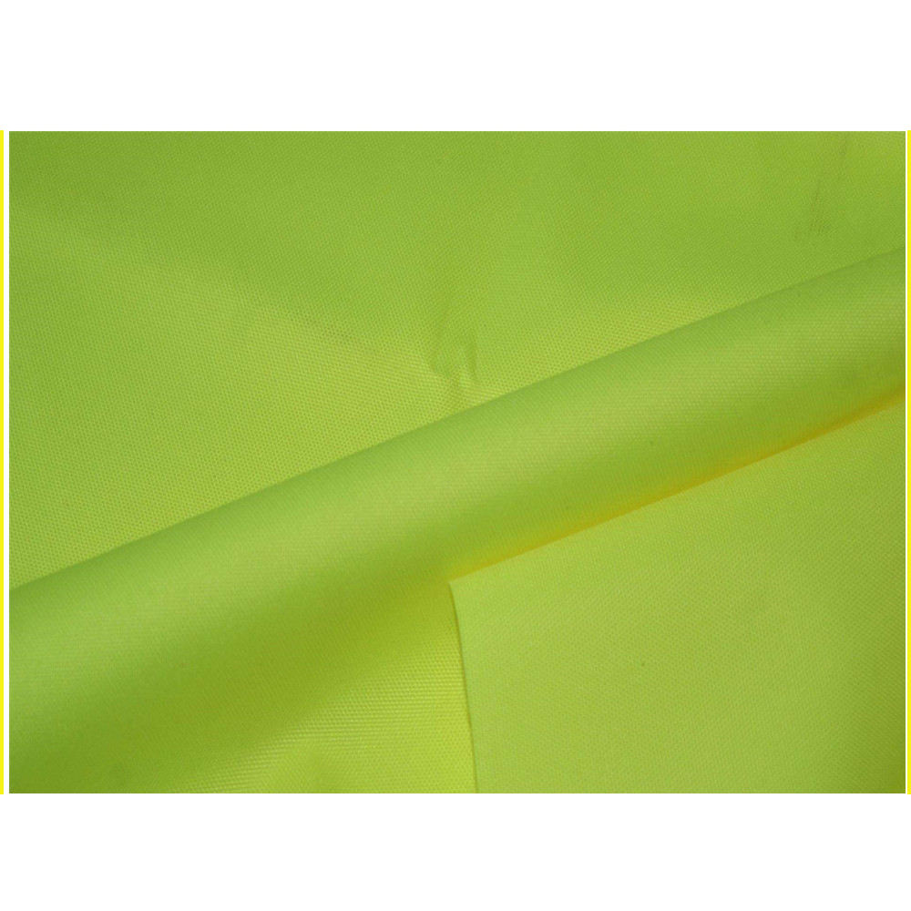 <span class=keywords><strong>PU</strong></span>/<span class=keywords><strong>PVC</strong></span>/PA/ULY Beschichtete Polyester Wasserdichte Oxford Stoff