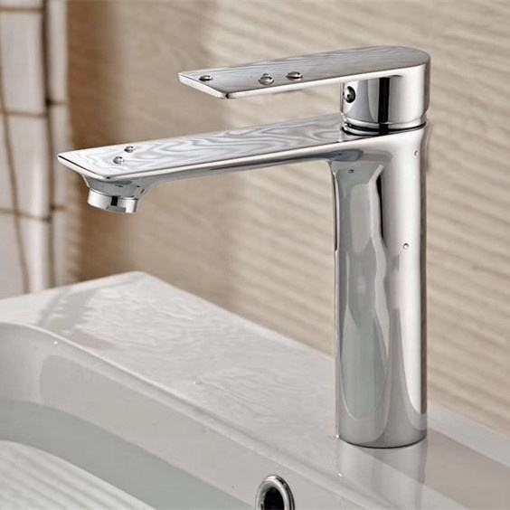 YL79 excellent quality water saving basin faucet/basin mixer
