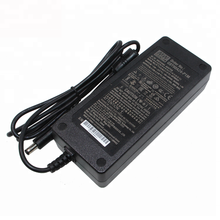 GST90A12-P1M Meanwell 90W AC/DC Power Adaptor 12V 6A Power Adapter