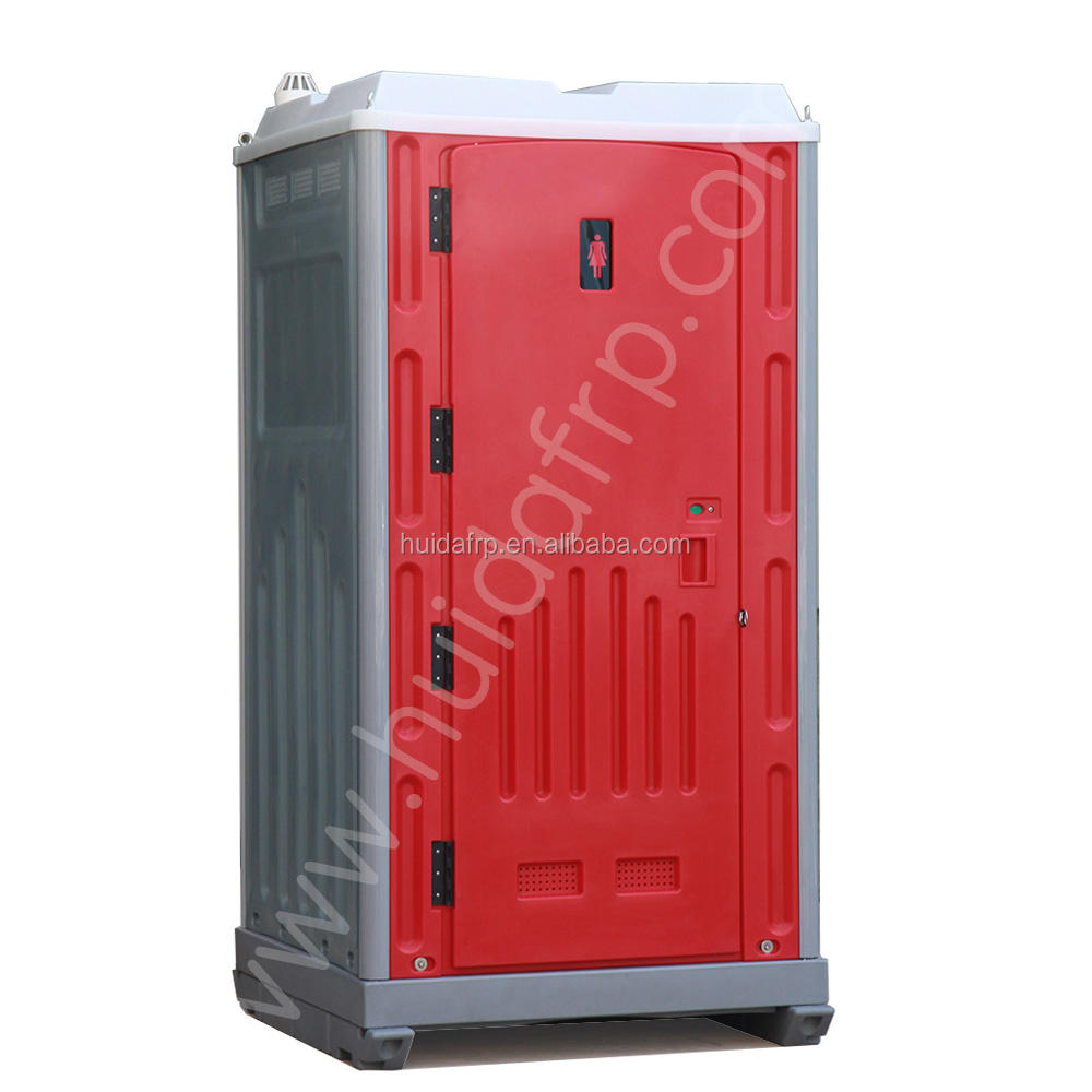 portable enclosed shower room