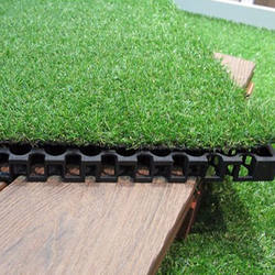 30mm Drainage Cell Use for Artificial Turf Grass