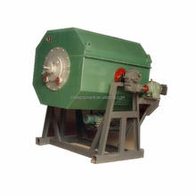 Annealing and Quenching Furnace Rotary Type Furnaces for screws and bolts