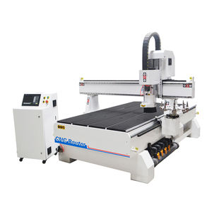 5x10 ft woodworking machine router 3axis 4 axis 1530 atc wood carving cnc router