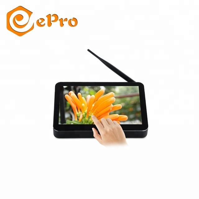 PIPO X11S PRO 2 ГБ 32 ГБ Mini PC Tablet PC Dual OS PIPO X11 Android 5,1 Wins10 intel Z8350 мини-ПК