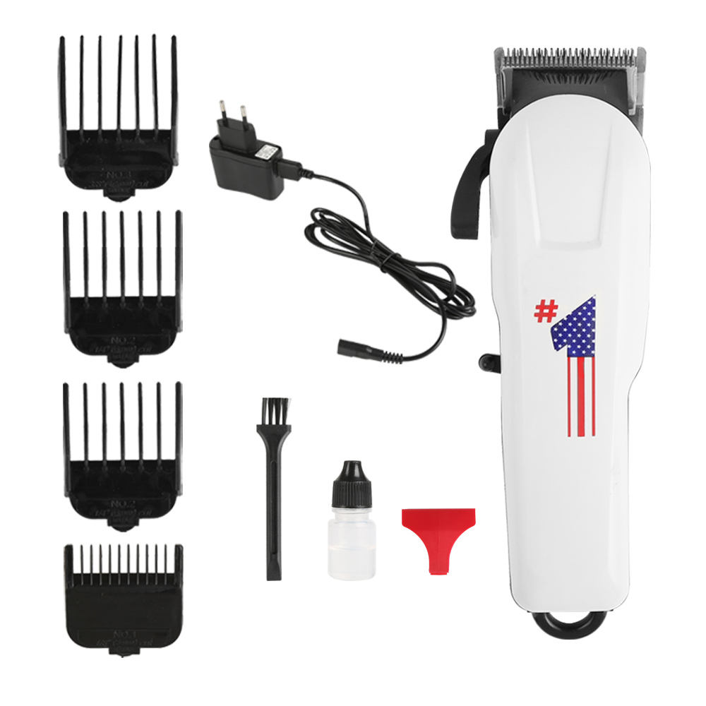 hot sale professional cleaning & grooming products hair clipper&hair trimmer with low price